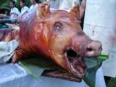 206-09-pig-roast-tupi-philippines1