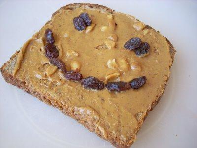 peanut_butter_happy_face1